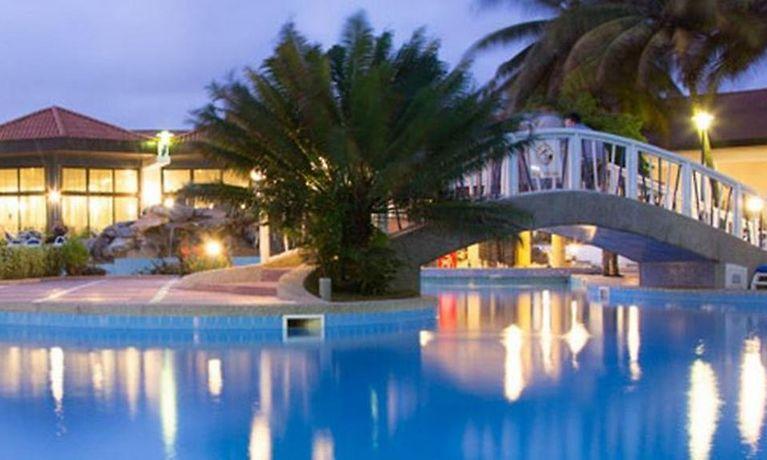 La palm beach hotel ghana website dating